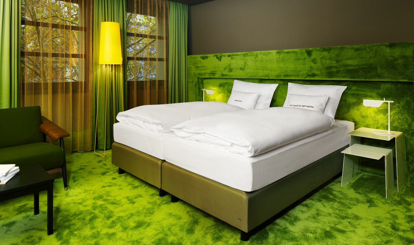 25hours hotel frankfurt the goldman best rates book now. Black Bedroom Furniture Sets. Home Design Ideas